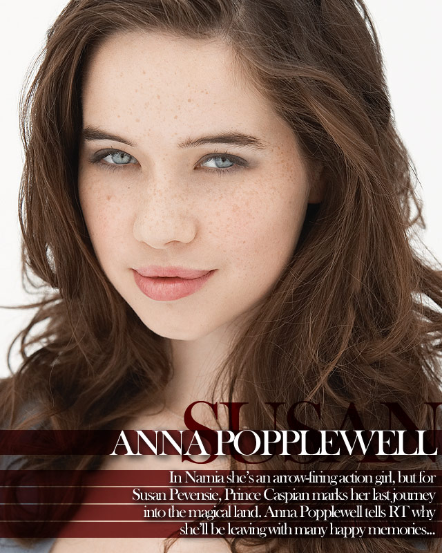 http://images.rottentomatoes.com/images/spotlights/2008/rtuk_feature_anna_popplewell_01.jpg