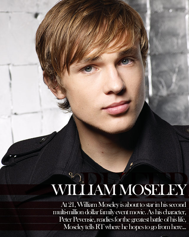 http://images.rottentomatoes.com/images/spotlights/2008/rtuk_feature_william_moseley_01.jpg