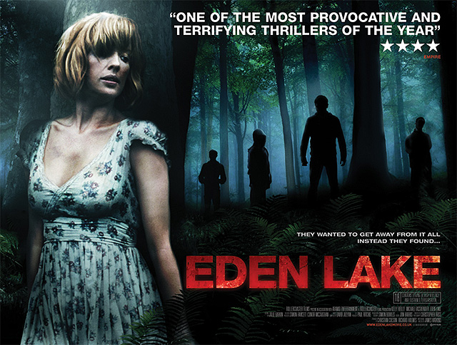 http://images.rottentomatoes.com/images/spotlights/2008/rtuk_news_eden_lake.jpg
