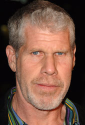 ron perlman new seriesron perlman fallout, ron perlman voice, ron perlman height, ron perlman sons of anarchy, ron perlman batou, ron perlman payday 2, ron perlman instagram, ron perlman star wars, ron perlman 2017, ron perlman family, ron perlman wiki, ron perlman yeti, ron perlman alien 4, ron perlman opal stone, ron perlman singing, ron perlman charmed, ron perlman adventure time, ron perlman audiobooks, ron perlman new series, ron perlman easy street pdf