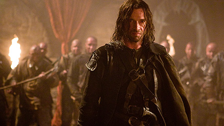 http://images.rottentomatoes.com/images/spotlights/2010/rtuk_feature_solomon_kane_08.jpg