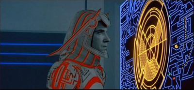 http://images.rottentomatoes.com/images/spotlights/features/advertorial/secrets/tron.jpg