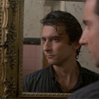 http://images.rottentomatoes.com/images/spotlights/totalrecall/scorsese.jpg